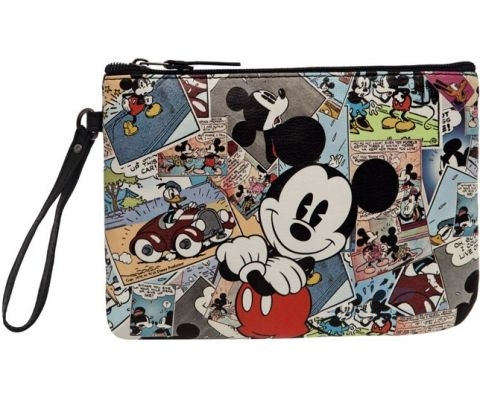 MICKEY MOUSE Torba Za Mini Tablet