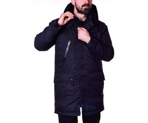 CONVERSE JAKNA Sideline Down Jacket