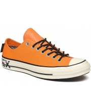 huge selection of 5f6bd ef5a5 CONVERSE PATIKE Chuck 70 Gore-Tex Leather Low Top