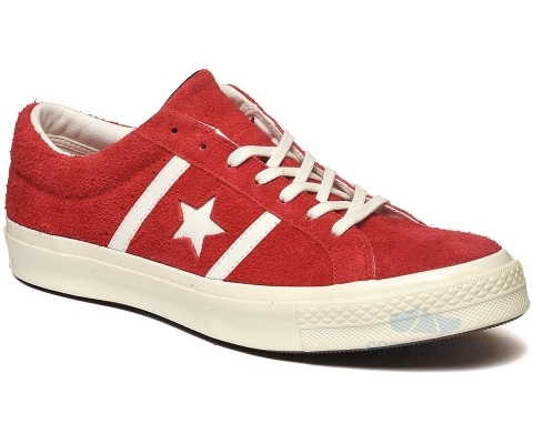 CONVERSE PATIKE One Star Academy Low Top