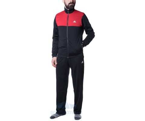 ADIDAS TRENERKA Back 2 Bas Ts Men