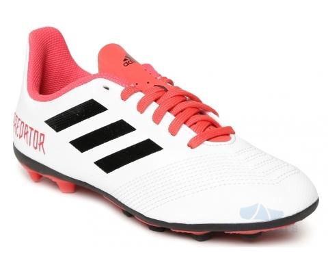 Adidas Kopačke Predator 18.4 FxG Junior