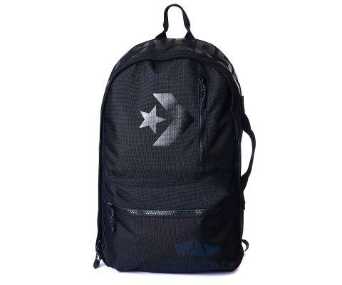 CONVERSE RANAC Cordura Street 22 Backpack