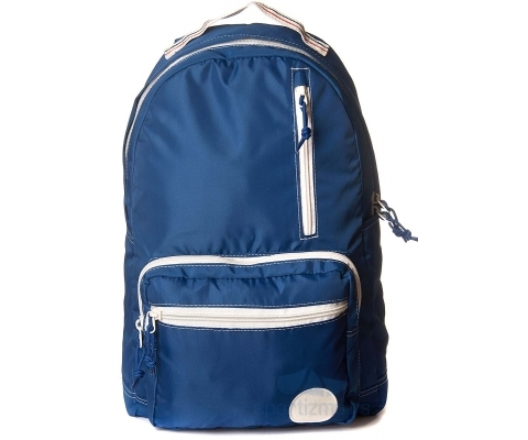 CONVERSE RANAC Courtside Go Backpack