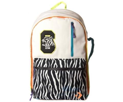"CONVERSE RANAC Street 22 ""Mascot"" Backpack"