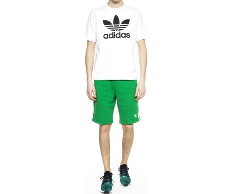 ADIDAS ŠORTS 3 Stripes Men