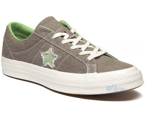 CONVERSE PATIKE One Star Sunbaked Low Top