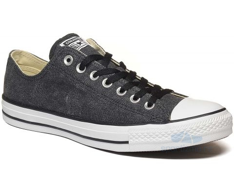 CONVERSE PATIKE Chuck Taylor Washed Ashore Low Top