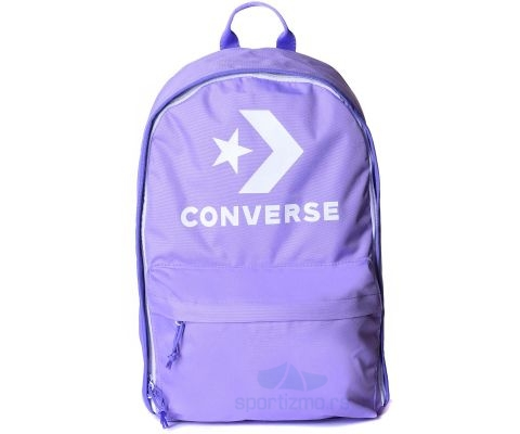 CONVERSE RANAC EDC 22 Backpack