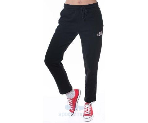 CONVERSE TRENERKA All Star Fleece Pant Women