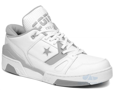CONVERSE PATIKE ERX 260 Men