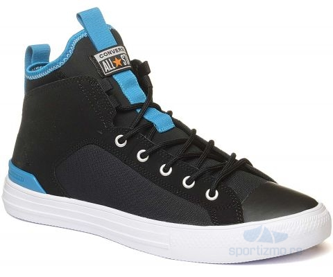CONVERSE PATIKE Chuck Taylor All Star Ultra Cons Force Mid