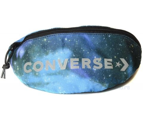 CONVERSE TORBICA Galaxy Sling Pack