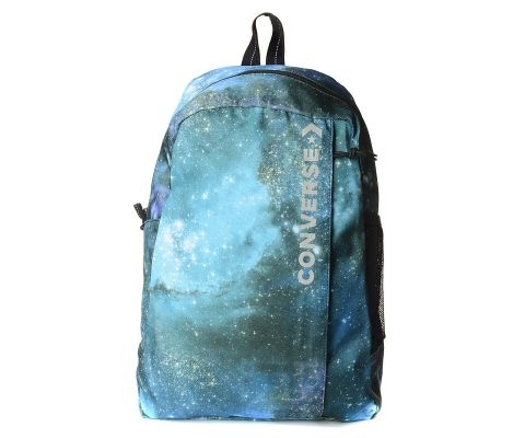 CONVERSE RANAC Galaxy Speed 2 Backpack