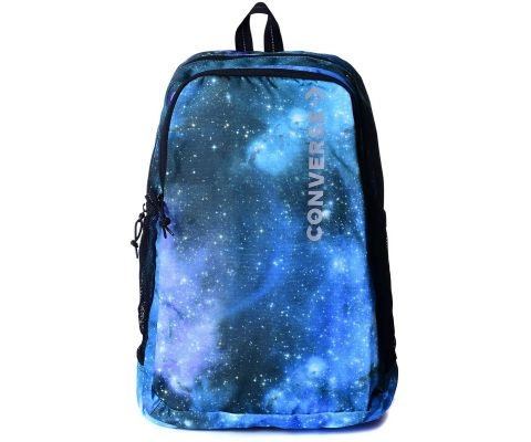 CONVERSE RANAC Galaxy Speed 3 Backpack