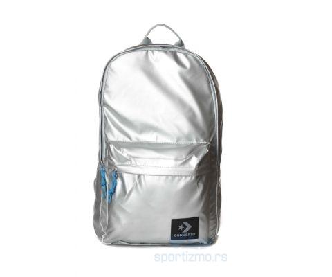 CONVERSE RANAC Silver Moon EDC Backpack