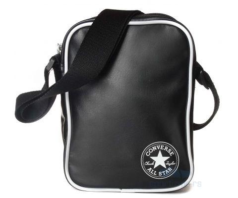 CONVERSE TORBICA Future Retro Cross Body Bag