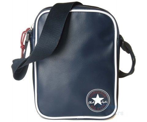 CONVERSE TORBICA Future Retro Cross Body Bag