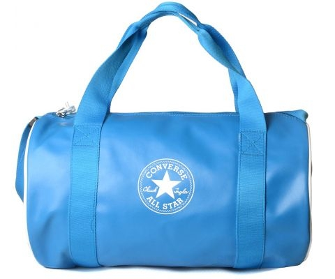 CONVERSE TORBA Future Retro Duffel Bag
