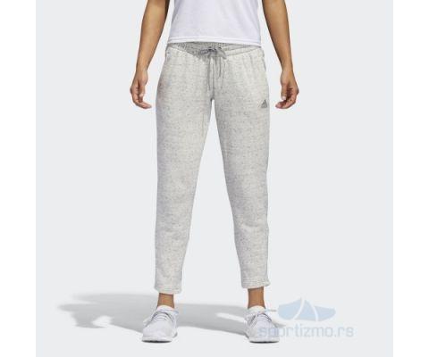 ADIDAS TRENERKA S2S 7/8 Pants Women