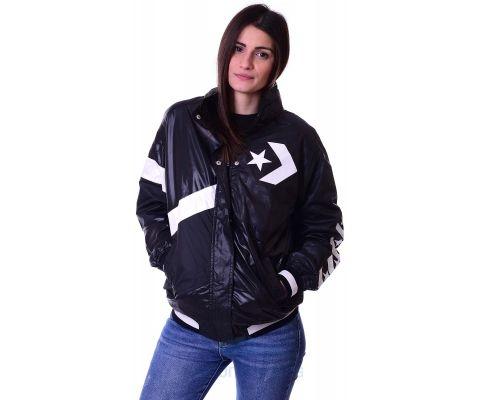 CONVERS JAKNA Voltage Jacket Women