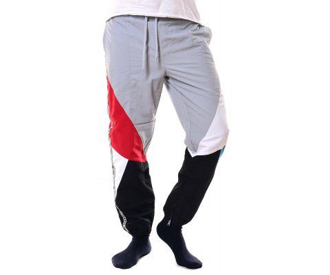 CONVERSE TRENERKA Archive Woven Track Pants Men