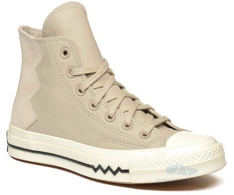 CONVERSE PATIKE Voltage Chuck 70 Hi