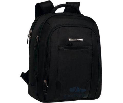 Movom Laptop Ranac 15,6
