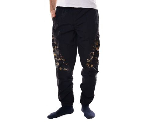 CONVERSE TRENERKA Archive Track Pants Men
