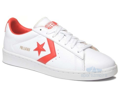CONVERSE PATIKE Pro Leather Ox