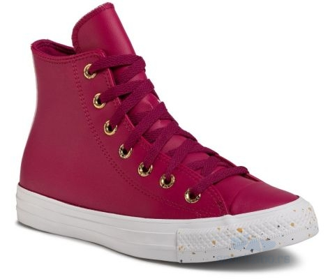 CONVERSE PATIKE Chuck Taylor All Star Speckled High Top
