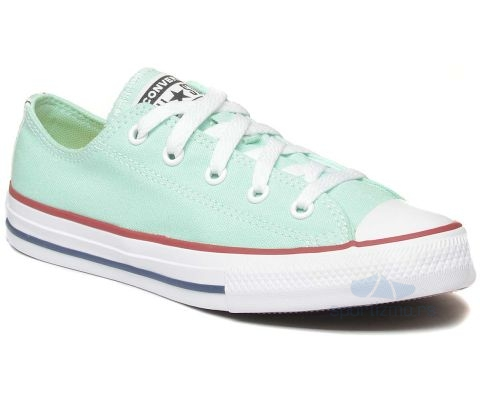 CONVERSE PATIKE Chuck Taylor All Star Kids