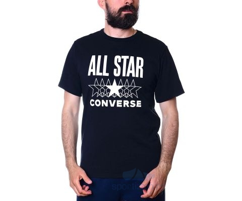 CONVERSE MAJICA All Star SS Tee
