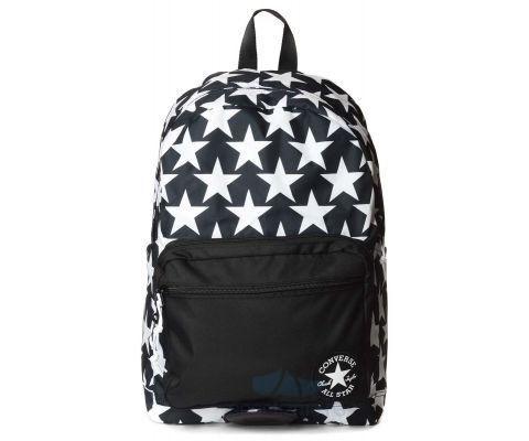 CONVERSE RANAC Stars Go 2 Backpack