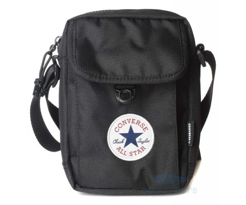 CONVERSE TORBICA Cross Body 2