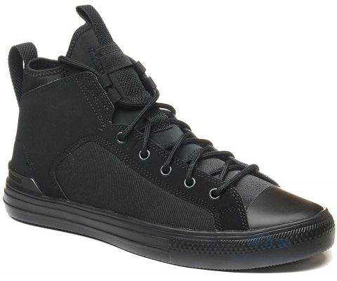 CONVERSE PATIKE Chuck Taylor All Star Ultra Hi