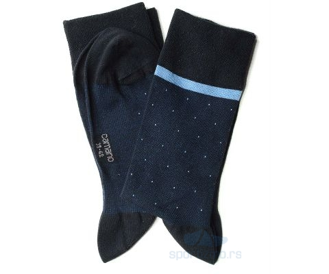 CAMANO ČARAPE Camano Socks