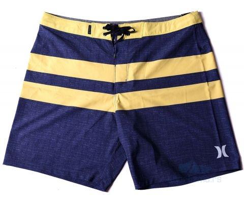 HURLEY ŠORTS Boardshort Shorts