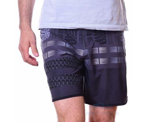 HURLEY ŠORTS Board Shorts Men