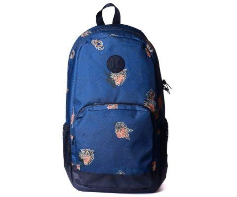 CONVERSE RANAC Renegade ll Paradiso Backpack