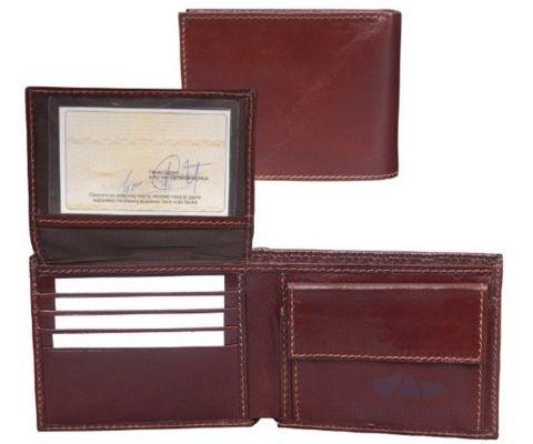 FALCO Muški novčanik 1003