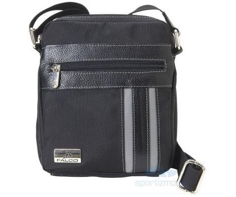FALCO Muška torba 5566