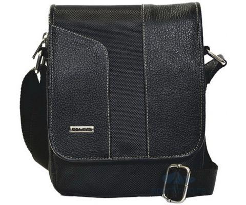 FALCO Muška torba 5575