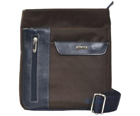 FALCO Muška torba 5576