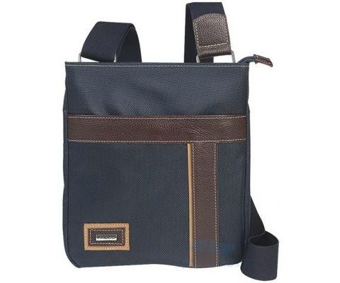 FALCO Muška torba 5571
