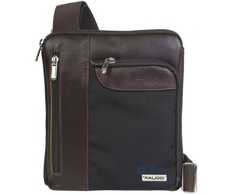FALCO Muška torba 5549