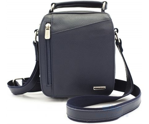 FALCO Muška torba 5579