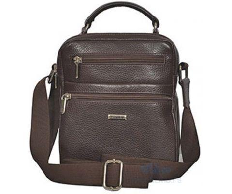 FALCO Muška torba 5512