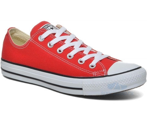 CONVERSE Chuk Taylor All Star Core Ox