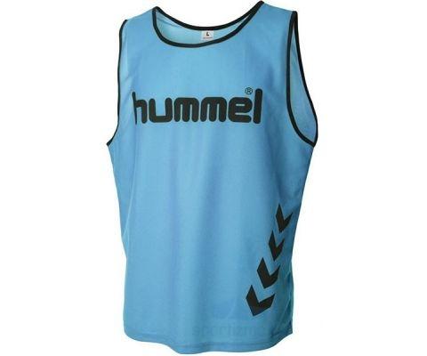 Hummel Majica Fundamental Training Bib